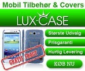 Bài tham dự #68 về Graphic Design cho cuộc thi Banner Ad Design for Online shop selling mobile phone accessories