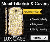 Bài tham dự #84 về Graphic Design cho cuộc thi Banner Ad Design for Online shop selling mobile phone accessories
