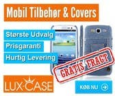 Bài tham dự #74 về Graphic Design cho cuộc thi Banner Ad Design for Online shop selling mobile phone accessories