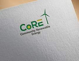 #127 untuk Community Renewable Energy Logo oleh mhkm