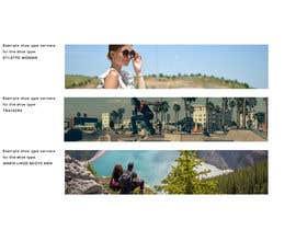 #20 untuk Find and adjust inspirational shoe type images oleh Rodryguez