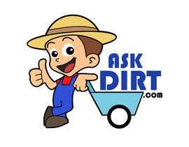 #15 untuk Tech Help articles site needs a mascot based logo oleh victorshade9999