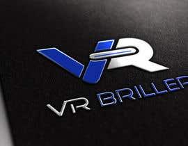 #21 for Design a Logo for a Virtual Reality company by sairamkandepi