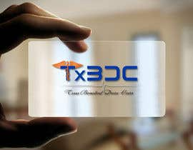 #52 cho Logo Design for Texas Biomedical Device Center bởi worker218