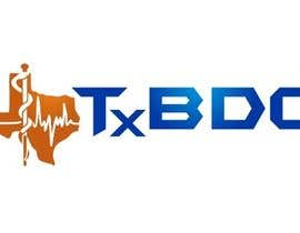 #40 pentru Logo Design for Texas Biomedical Device Center de către ajimar