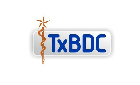 #37 for Logo Design for Texas Biomedical Device Center by ajimar