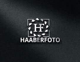 #601 cho Design a Logo for a photographer bởi TrezaCh2010