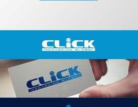 #142 para Diseñar un logotipo para una empresa de EstrategiaDesign