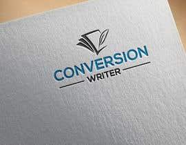 jakia2146 tarafından Design a Logo for Conversion Writer için no 32