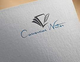 jakia2146 tarafından Design a Logo for Conversion Writer için no 36