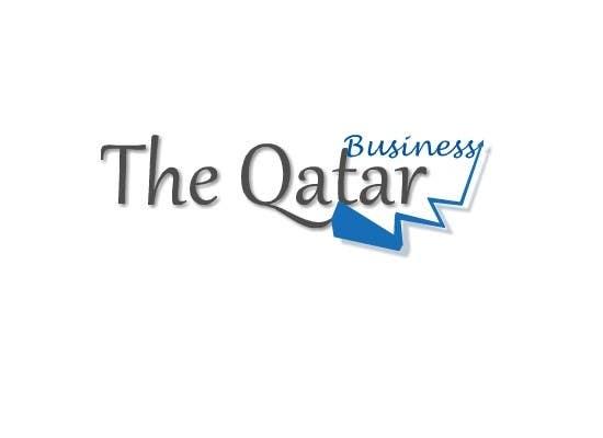 Конкурсная заявка №304 для Logo Design for The Qatar Business