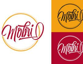 nº 55 pour Concevez un logo par vladspataroiu