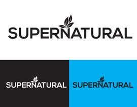 #7 untuk Supernatural Landing Page oleh aminur02