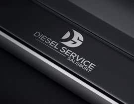 #173 cho Diesel Service Salisbury Logo bởi graphicscince