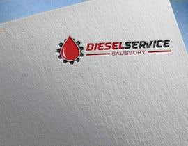 #178 cho Diesel Service Salisbury Logo bởi mdrazabali