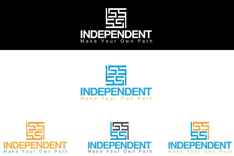 Bài tham dự cuộc thi #62 cho Logo Design for ISS