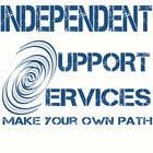 Proposition n° 59 du concours Graphic Design pour Logo Design for ISS