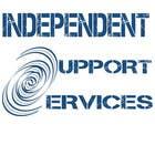 Proposition n° 58 du concours Graphic Design pour Logo Design for ISS