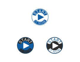 thedesignar tarafından Create a start workout button for a fitness app için no 18