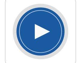 indeedtech tarafından Create a start workout button for a fitness app için no 17
