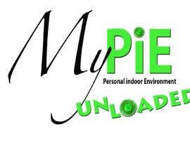 Nro 19 kilpailuun MyPiE un-LOADED käyttäjältä kameleon940