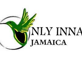 #27 cho Design a Logo for Jamaican Website bởi jyothivenugopal