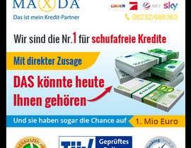 1 mio euro kredit
