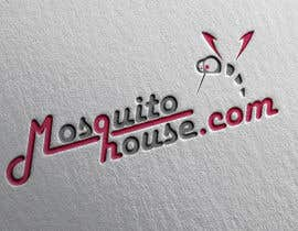 #3 for Diseñar un logotipo by anshalahmed