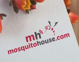 #109 for Diseñar un logotipo by anshalahmed
