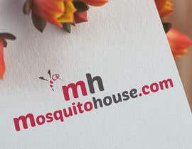 #111 for Diseñar un logotipo by anshalahmed