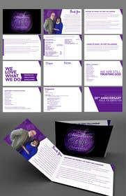 Kuva                            Design booklet