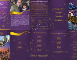 hearmeroar9 tarafından Design booklet için no 51
