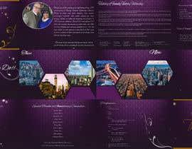hearmeroar9 tarafından Design booklet için no 53