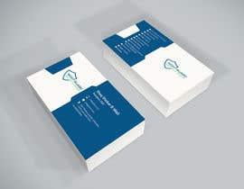#299 untuk Design some Business Cards oleh isratjahanGd