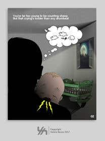 Image of                             Pop Lullaby Children's book