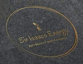 Nro 36 kilpailuun new logo for energy drink käyttäjältä Palashnandi9