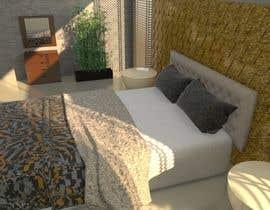 #9 untuk 3D Virtual Furniture Staging oleh Cslima
