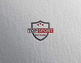 #6 for Create a company sports club logo by designsecret2017