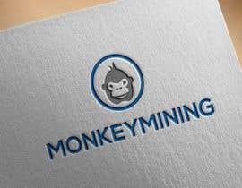 mithupal tarafından We need a new corporate logo set! için no 26