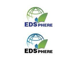 #28 for EdSphere logo contest by gulahmed72