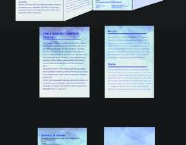 #11 per Design a brochure for our students applicants da Mhasan626297