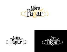 Nro 49 kilpailuun Logo for a baker käyttäjältä makukhaev