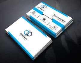 Sanjana027 tarafından Logo / business card for a remodeling company called American Home Solutions - Use American Flag Colors için no 67