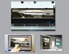 #10 untuk Create marketing and overlay over real life photos oleh AyakashiYrun