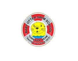 #1 for Logo Redesign af robinhossain94