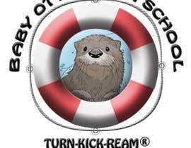 #2 for Logo Redesign af rtaraq