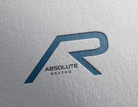 "sengadir123 tarafından Create ""Absolute Razzaq"" a logo için no 43"