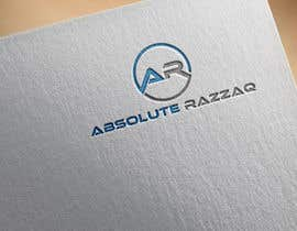 "Rocket02 tarafından Create ""Absolute Razzaq"" a logo için no 35"