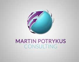 mrsheergenius tarafından Design a logo for a consulting company için no 4
