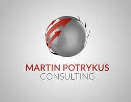 mrsheergenius tarafından Design a logo for a consulting company için no 18